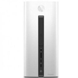 Máy tính để bàn HP Pavilion 550-172L Core i5-6400, 8GB RAM, 1TB HDD