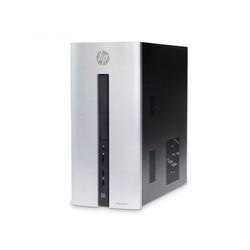 Máy tính để bàn HP Pavilion 550-163l Core i5-6400, 4GB RAM, 1TB HDD