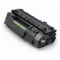 Hộp mực in HP 49A cho máy in HP và Canon