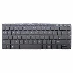 Bàn phím HP probook Đen 440 G0 440 G1 445