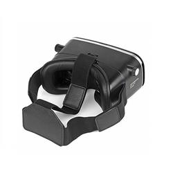 VR Box thực tế ảo VR Shinecon - VR Shinecon