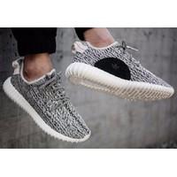 Giày Adidas Yeezy - Trắng
