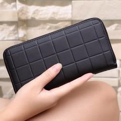 [ www.tinoshop.vn ] Kênh thời trang ví nữ lớn nhất HCM