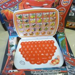 Hộp phát âm chữ cái, đố tìm chữ , đọc từ, phát nhạc cho bé