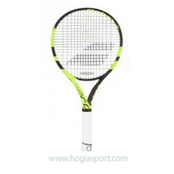 VỢT TENNIS BABOLAT PURE AERO TEAM 2016