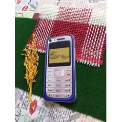 CASE điện thoại mô hình 3D Iphone 5, 5S, 6, 6 Plus