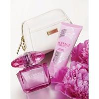 Nước hoa Versace Bright Crystal Absolu chính hãng