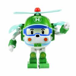 Ao hinh robocar poli p ch nh h ng ch t l ng gi r h p d n - Robocar poli heli ...