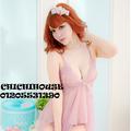 Đầm Ngủ Sexy Ren D23