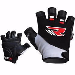 GĂNG TAY TẬP GYM RDX GYM WORKOUT AMARA WEIGHT LIFTING TRAINING GLOVES