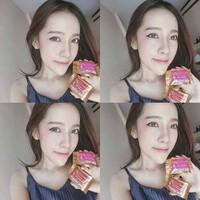 Kem sâm dưỡng da mặt Mchue Miracle Face Cream