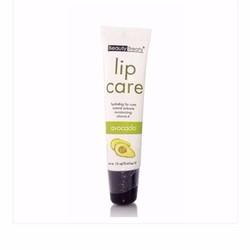 Son Dưỡng Môi Beauty Treats Lip Care with Natural #Avocado