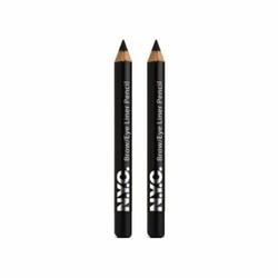 Chì Kẻ lông mày New York Color Brow Liner Pencil