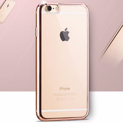 Ốp lưng iPhone 6 Hoco