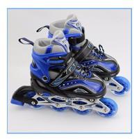 Giày patin fei yue cực cool Mã: PA0009 - XANH