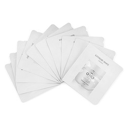 Combo 20 gói Kem dưỡng trắng da Ohui Extreme White