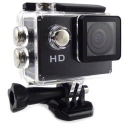 CAMERA HÀNH TRÌNH HD1080 SPORT CAM A9 - LCD 1.5 - CHỐNG NƯỚC
