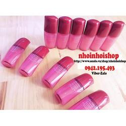 Serum tinh chất truyền năng lượng, tái tạo da Shiseido Ultimune-MP811