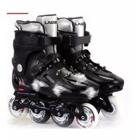 Giày patin labeda cool Mã: PA0019