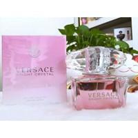 Nước hoa Versace Bright Crystal 100ml