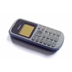 Nokia 1280 Chính Hãng công Ty Zin