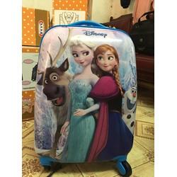 bán vali kéo vali du lịch balo laptop giá rẻ nhất hà nội
