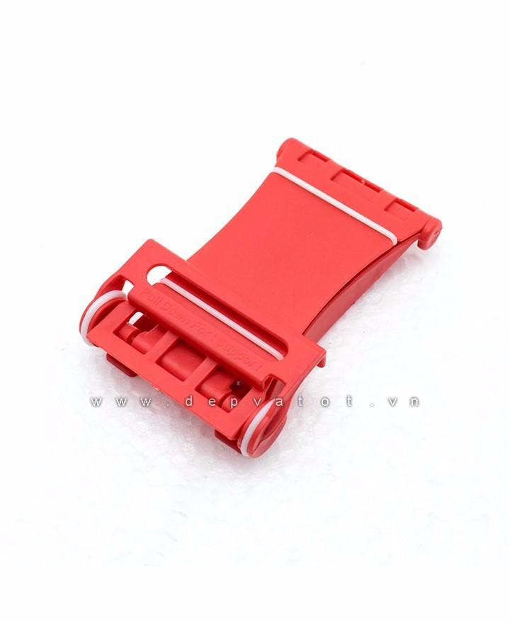 Ốp lưng vàng Zenfone Laser 5.5 1