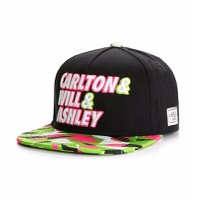 Mũ snapback cayler and sons M029CC
