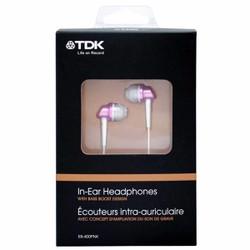 Tai nghe TDK EB400 chính hãng thương hiệu Nhật Bản