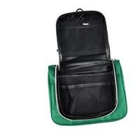 Túi đựng mỹ phẩm nhiều ngăn SP273