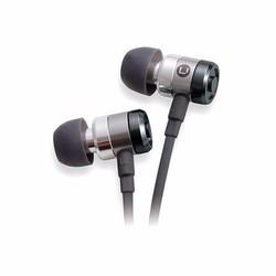 Tai nghe nhét tai TDK chính hãng EC40BK cao cấp thương hiệu Nhật Bản