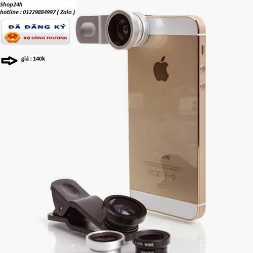 Bộ 3 Lens Chụp Hình Cho Các Dòng Điện Thoại Và Máy Tính Bảng - 3924319 , 3095863 , 15_3095863 , 140000 , Bo-3-Lens-Chup-Hinh-Cho-Cac-Dong-Dien-Thoai-Va-May-Tinh-Bang-15_3095863 , sendo.vn , Bộ 3 Lens Chụp Hình Cho Các Dòng Điện Thoại Và Máy Tính Bảng