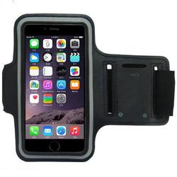 Đai Bao đeo tay tập thể dục cho điện thoại 4.7 inch Armbands