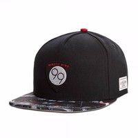 Mũ snapback cayler and sons M033CC