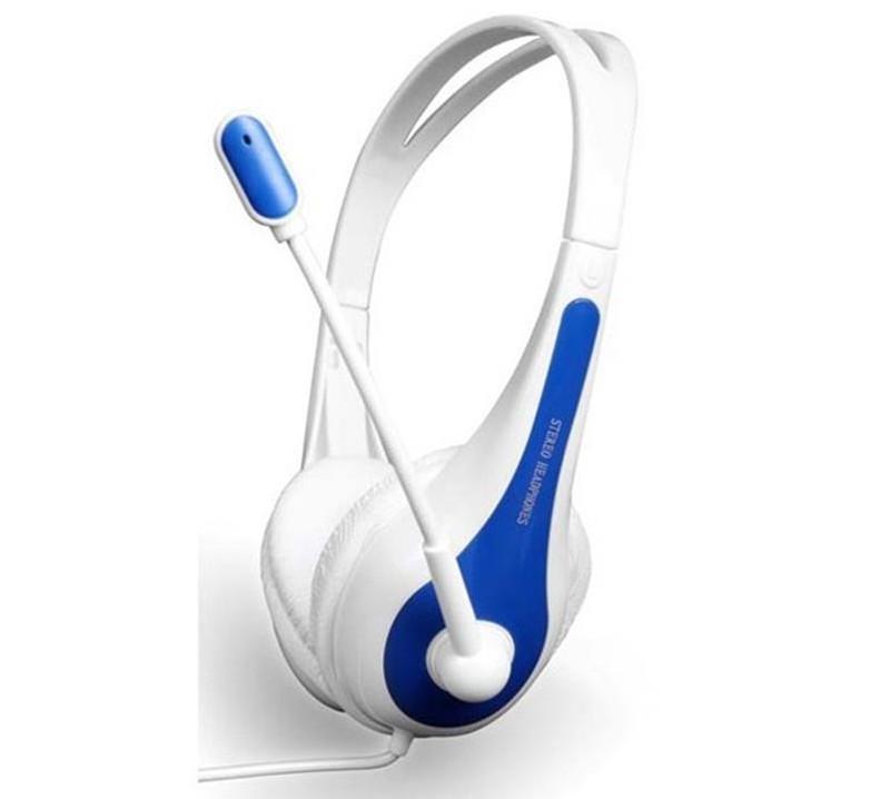 Headphone Hyundai HY-515 Cao Cấp Nghe Hay 1