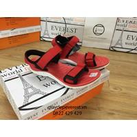 Giày Sandal nữ Vento E5