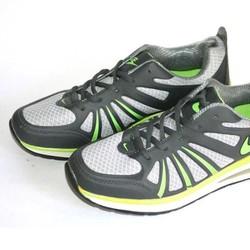 Giày thể thao nam cực bền thiết kế trẻ trung năng động GTA36