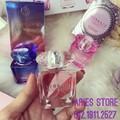 SET nước hoa Versace