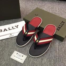 Dép,Sandal Hàng Hiệu : Gucci,Hermes,Bally,L ouis Vuitton Hàng cực đẹp,