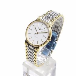 Đồng hồ nam Thời trang automatic chính hãng