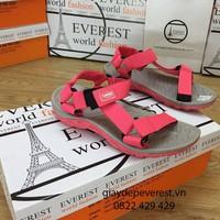 Giày Sandal nữ Vento E2