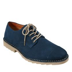 Giày lười nam Loatfer Men chính hãng ship từ Mỹ