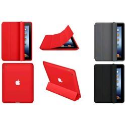 Bao da Ipad 2 , Ipad 3 , Ipad 4 hiệu Smart Case