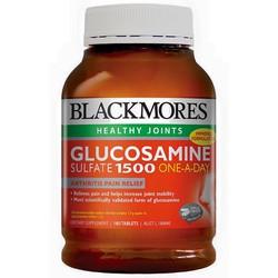 viêm uống trị khớp Black more