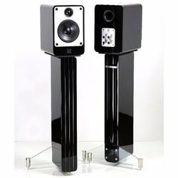 Loa BookShelf cao cấp Q Acoustics Concept 20