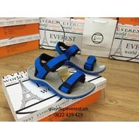 Giày Sandal nữ Vento E1