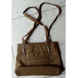 Túi xách để sử dụng đi làm