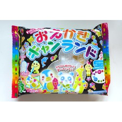 Bộ sản phẩm oekaki candy land