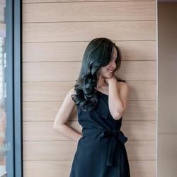 JOY - Sella dress sang chảnh lộng lẫy