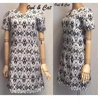 Đầm Sale